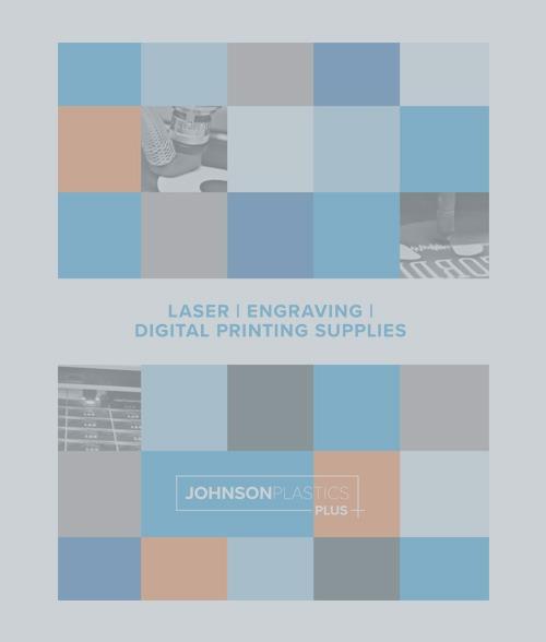 Digital Engraving Catalog