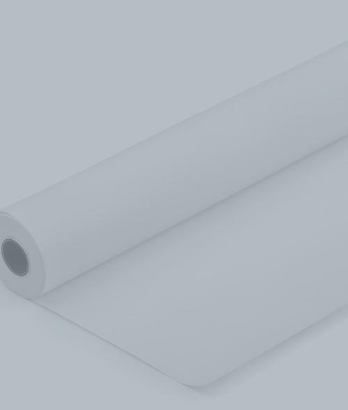 Chromablast Paper