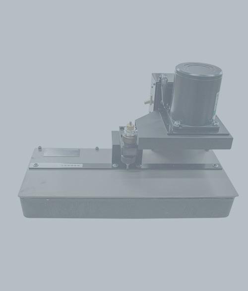 Fabrication Supplies & Tools