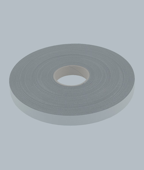 Magnetic Tape with Adhesive