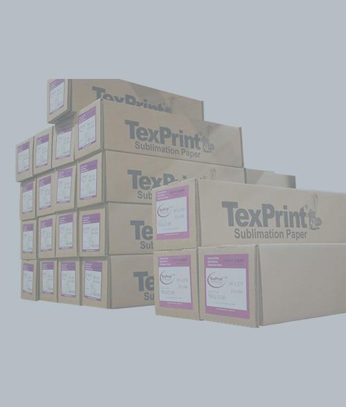 Large Format Paper