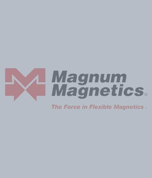 Magnum Magnetics