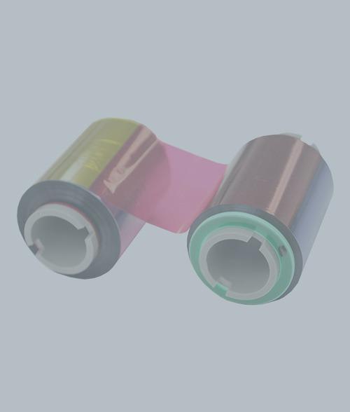 Thermal Ribbon Printers