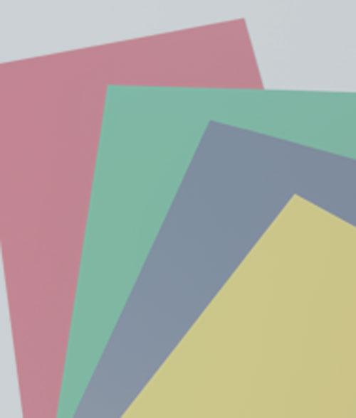 Rowmark UV-LED Printable Sheets
