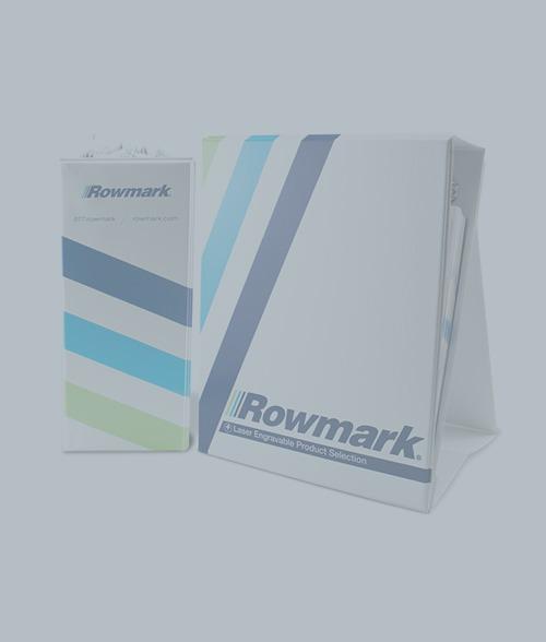 Swatch Kits