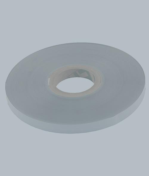 Tin Coated Foil Tape