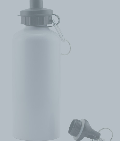 Water Bottles & Travel Containers