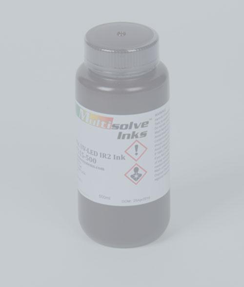 UV-LED Ink