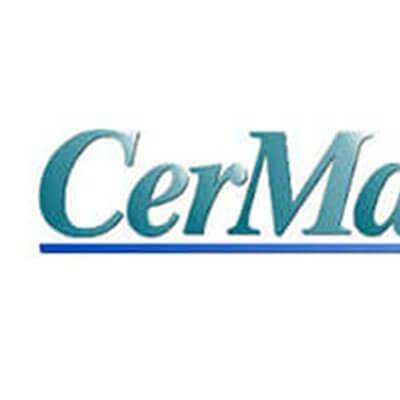 Cermark