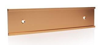 Desk & Wall Plate Holders