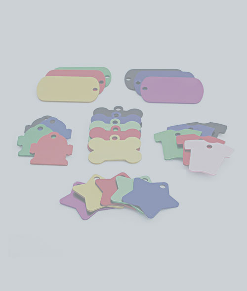 Sample Kits