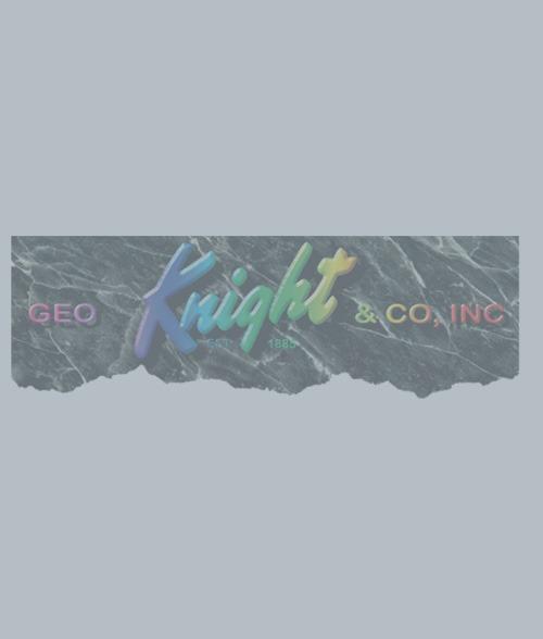 Geo Knight