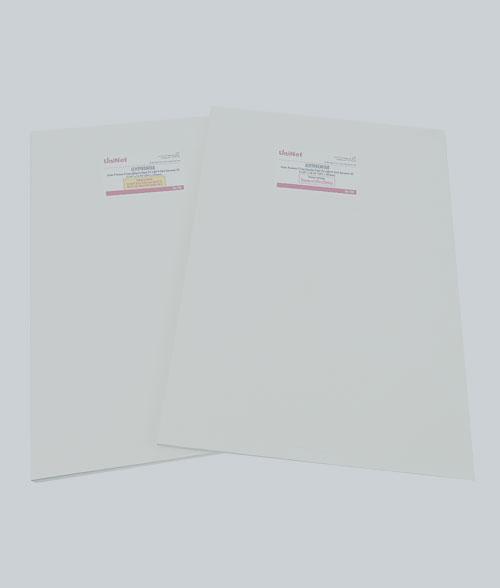 iColor Paper
