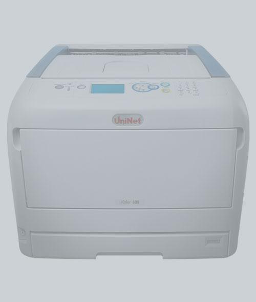iColor Printers