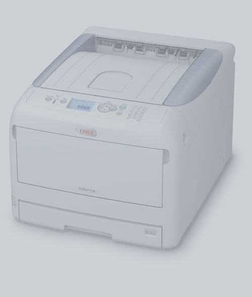 Heat Transfer Printers