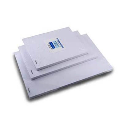 Sheet Paper