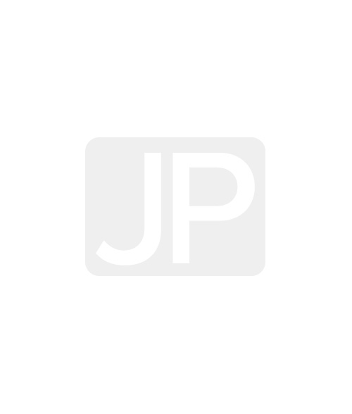Clear Plastic O-Ring (For Sublimural Kits)