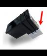 iColor 200/250 Ink Cartridge Storage Clip - 2 pack