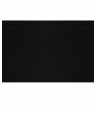 Gloss Black .040 Exterior Aluminum