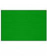 "AlumaMark Satin Green .020"" Aluminum Sheet"