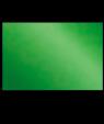 Gloss Green .020 Brass Sheet