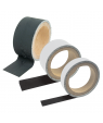 CerMark Metal Marking Tape