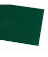 "Rowmark ColorHues Emerald 1/8"" Engraving Plastic"