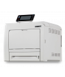 iColor 550 Digital Color + WHT Media Transfer Printer + ProRIP, Toner & SmartCUT
