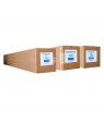 JPPlus Hybrid Sublimation Paper Roll