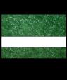 IPI Laserables Verde Green Marble/White Engraving Plastic