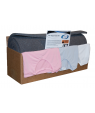 Vapor Foam Kit