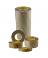 "3M 468MP .005"" Adhesive Transfer Tape"