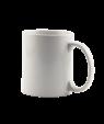 Rhinocoat Premium Thailand 11oz Mug (36/Case)