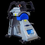 Stahls' Hotronix 360 IQ Hat Press