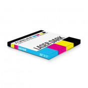 Forever Laser Light & Laser Dark Paper Kit