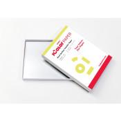 iColor® 1-Step Classic Hard Surface Transfer Media