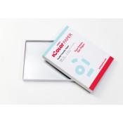 iColor 1-Step Laser-Light Paper for Light Garments