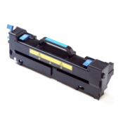 iColor 650 Fuser 120V (Replacement for iColor 650 without SmartCUT)