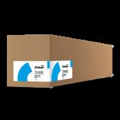 iColor 650 CMYK Toner Cartridges (10,000 pages)