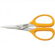 Precision Straight Edge Scissors