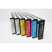 UV-LED Ink for Mutoh VJ626UF, VJ 426UF, & VJ 1638UH (220ml)