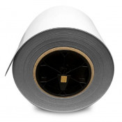 Magnetic Roll Media for IColor 250 - Non Die Cut (4.75 in x 100 ft) 1 pack