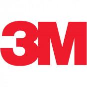 3M 0050 Graphic Film Vinyl