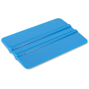 3M Blue Hand Applicator Squeegee