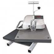 "Insta 256 16"" x 20"" Swing-Away Heat Press"