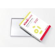 iColor 1-Step Ceramic Hard Surface Transfer Media