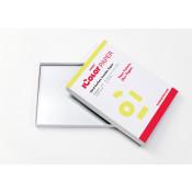 iColor 1-Step Premium Hard Surface Transfer Media