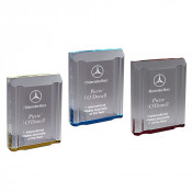Acrylic Channel Mirror Impress Award