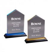 Acrylic Jewel Impress Award