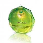 Clear Acrylic Octagon Award